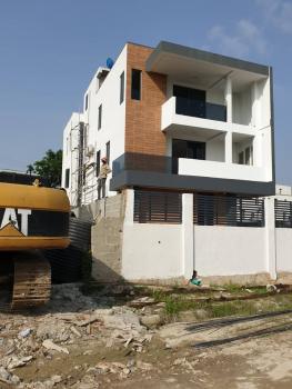 Luxurious 5bedroom Detached House, Banana Island, Ikoyi, Lagos, Detached Duplex for Sale