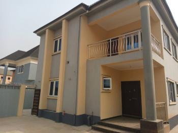 a 30 Rooms Hostel, Futo, Ihiagwa, Owerri, Imo, Block of Flats for Sale
