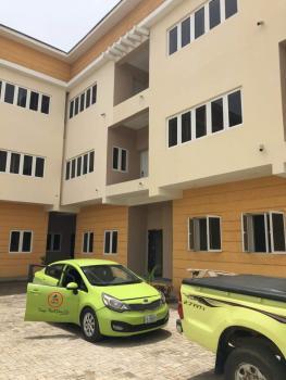 5 Bedroom Terrace Duplex, Close to Stella Maris, Kafe, Abuja, Terraced Duplex for Sale