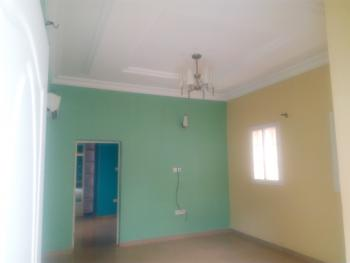 Exquisitely  Finished 2 Bedrooms Serviced Guest Chalet with Swimming Pool Within an Estate, Off Yadseram Street, Maitama District, Abuja, Flat for Rent