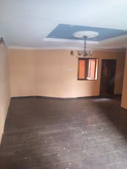 Hot 3 Bedroom Duplex, Off Grammar School, Ojodu, Lagos, Terraced Duplex for Rent