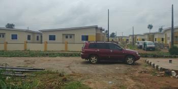 2 & 3 Bedroom Apartments, Treasure Island Estates, Mowe Ofada, Ogun, Semi-detached Bungalow for Sale