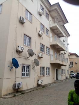 Serviced 2 Bedroom Flat, Utako, Abuja, Flat for Rent