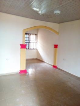 4 Bedrooms Bungalow, Benin, Oredo, Edo, Detached Bungalow for Sale