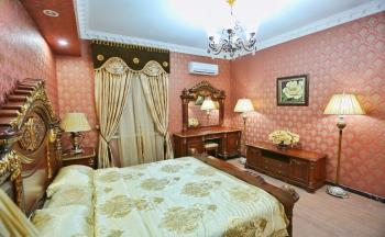 5 Bedroom Luxurious Duplex, Lekki Expressway, Lekki, Lagos, Semi-detached Duplex for Sale