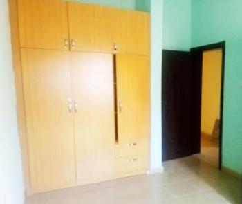 Mini Flat, New Building, Ago Palace, Isolo, Lagos, Mini Flat for Rent