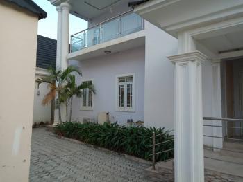 5 Bedroom Duplex, Andikhan Beulah Estate Kafe Gwarinpa, Gwarinpa Estate, Gwarinpa, Abuja, Detached Duplex for Sale