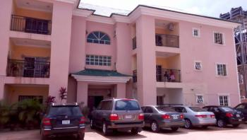 6 Units of 3 Bedroom Flat, Apo, Abuja, Block of Flats for Sale