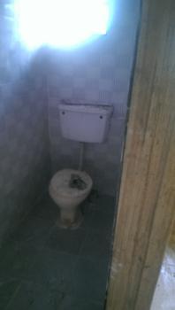 Luxury Room and Parlor Self Contained, Lakoto Area, Ajibode, Ibadan, Oyo, Mini Flat for Rent