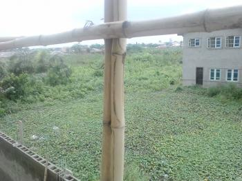 1200sqm of Land, Isheri Ext., Magodo, Lagos, Residential Land for Sale