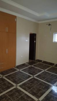 New Mini Flat in a Private Estate, Marwa Bus- Stop, Lekki Phase 1, Lekki, Lagos, Mini Flat for Rent