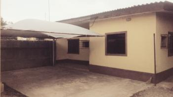 3 Bedroom Bungalow, Workers Village, Gwagwalada, Abuja, Detached Bungalow for Sale