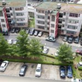 Well Finished Luxury One Bedroom Maisonette, 1004 Estate, Victoria Island Extension, Victoria Island (vi), Lagos, Mini Flat for Rent