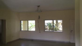 Newly Refurbished 3-bedroom Apartment, Ibeju Lekki, Lagos, Flat for Sale