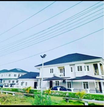 450sqm Land in Victory Park Estate, Osapa for 35m, Victory Park Estate, Lekki Epe Expressway, Osapa, Lekki, Lagos, Residential Land for Sale