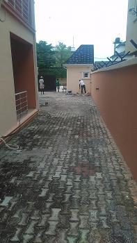 Newly Built Mini Flat Bq, U3 Estate, Lekki Phase 1, Lekki, Lagos, Mini Flat for Rent
