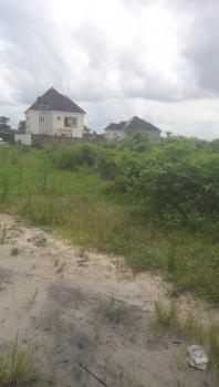 10 Plot of Land, Ugurwuta Ali, After Assembly Hall of Jehovahs Witness, Port Harcourt, Rivers, Mixed-use Land for Sale