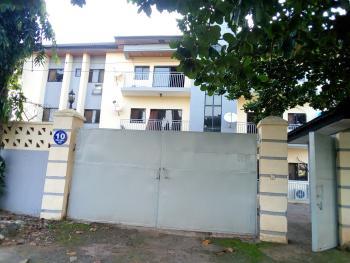 1 Bedroom Flat at Wuye, Wuye, Abuja, Mini Flat for Rent