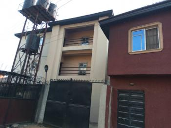 Decent 39rooms(ensuite)hostel at Poly Nekede, Owerri, Imo State., Poly Nekede, Owerri, Imo State., Nekede, Owerri, Imo, Block of Flats for Sale