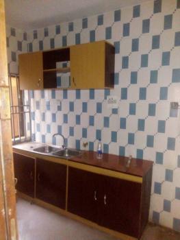 3 Bedroom Duplex, Kosoko Road, Bemil Estate, Ojodu, Lagos, Terraced Duplex for Rent