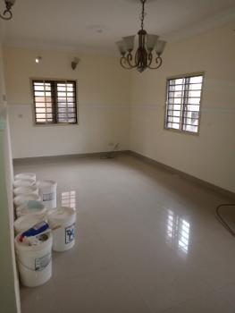 Neat 3 Bedroom Detached Duplex and a Bq, Ikota Villa Estate, Lekki, Lagos, Detached Duplex for Rent