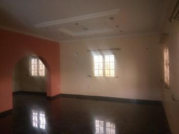 Fantastic 3 Bedroom Flat with Close Proximity to The Express Road, Only Three Tenants in The Compound, Etio-osa Local Government Council Bus Stop, Chevron Axis, Lekki, Lagos, Flat for Rent