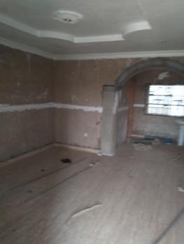Twin 2 Bedroom Flat All En-suite, Adeline Ogunlade Street, Abeokuta North, Ogun, Block of Flats for Sale