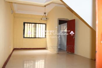 Mini Flat, Lekki Phase 1, Lekki, Lagos, Land for Rent