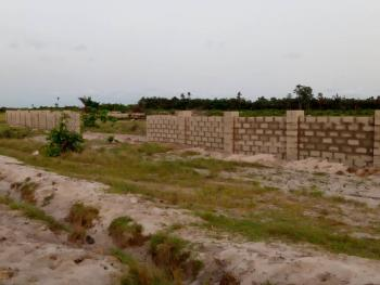 Plots of Land for Sale at Bricks Court2, Ibeju-lekki Lagos, Bricks Court 2, Akodo Ise, Ibeju Lekki, Lagos, Residential Land for Sale
