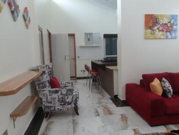 Tastefully Furnished Luxury 1 Bedroom Apartment, Oniru, Victoria Island (vi), Lagos, Mini Flat Short Let