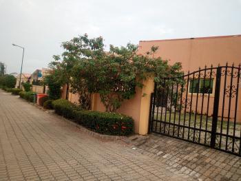 Excellent 3 Bedroom Bungalow in an Organized Estate, Inside Mayfair Gardens Estate, Awoyaya, Ibeju Lekki, Lagos, Detached Bungalow for Rent
