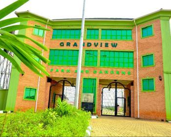 Land, Sokoto Road, Tipper B/stop, 15 Minute Drive for Winner Chapel Cannan Land, Atan-ota, Ado-odo/ota, Ogun, Mixed-use Land for Sale