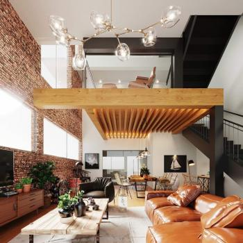 2000 Sqm for Jv, Ikota Villa Estate, Lekki, Lagos, Residential Land Joint Venture