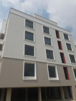 Newly Built 3 Bedroom Flat with an Attached Bq and Modern Kitchen Ware , with a Pool and Gym Room Etc, Oniru, Victoria Island (vi), Lagos, Flat for Rent