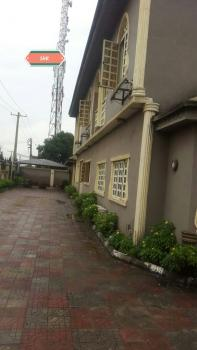 Luxury 6 Bedroom Duplex, Awoyaya, Ibeju Lekki, Lagos, Detached Duplex for Sale