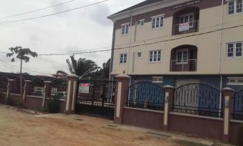 Newly Built Tastefully Finished Serviced Mini Flat, Waybridge, Owode Irawo, Ikorodu Road, Mile 12, Kosofe, Lagos, Mini Flat for Rent