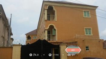 Executive 18 Units of Mini-flat, Sangotedo, Ajah, Lagos, Mini Flat for Rent
