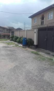 Tastefully Finished 5 Bedrooms Duplex, Rufus Olaniyan Estate, Owode, Mile 12, Kosofe, Lagos, Semi-detached Duplex for Rent