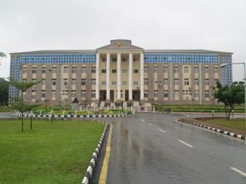 Private University, Calabar, Cross River, School for Sale