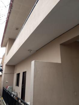 Mini Flat, Gra, Gra, Ogudu, Lagos, Mini Flat for Rent