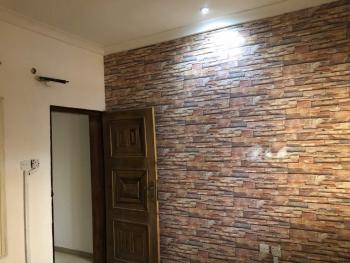 a Neatly Built One Bedroom Flat (mini Flat ), Off Omorinre Johnson, Lekki Phase 1, Lekki, Lagos, Mini Flat for Rent