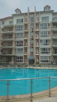 Luxury 4 Bedroom Flat, Alexander Road, Old Ikoyi, Ikoyi, Lagos, Flat for Sale