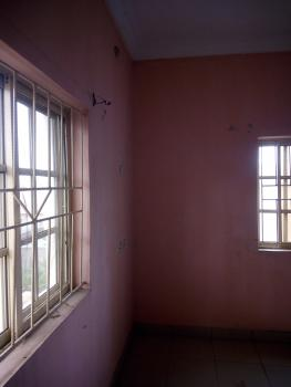 a Room Self Contained, Off Mobil Road, Ilaje, Abraham Adesanya Estate, Ajah, Lagos, Self Contained (single Room) for Rent