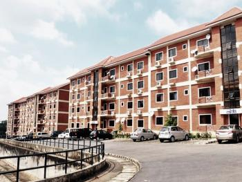 Furnished 2 Bedroom Urban Shelter Estate, Mabushi Modern Market, Mabuchi, Abuja, Mini Flat for Rent