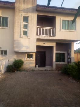 4 Bedroom Semi Detached House with Gate House, Green Estate, Along Festac Link Road, Amuwo Odofin, Isolo, Lagos, Semi-detached Duplex for Rent