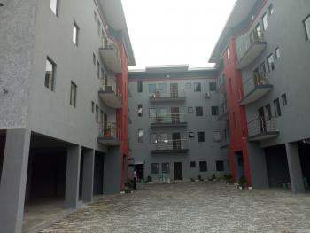Luxury Newly Built 3 Bedroom Flats with Bq, Ikate Elegushi, Lekki, Lagos, Flat for Rent