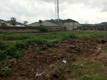 Standard Plot of Land, Pleatu Close, Ireakari Estate, Ibadan, Oyo, Residential Land for Sale