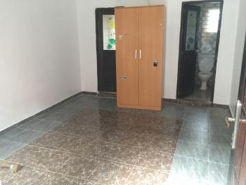 a Room Self Contained, Behind Elevation Chuch, Before Jakande, Ikate Elegushi, Lekki, Lagos, Self Contained (single Room) for Rent