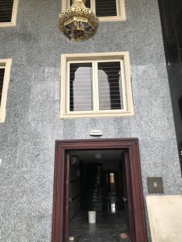 Luxury Finished 6 Units 3 Bedroom Flats, Off 3rd Avenue, Banana Island, Ikoyi, Lagos, Flat for Sale