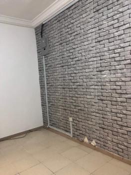 Renovated Mini Flat, Off Omorinre Johnson, Lekki Phase 1, Lekki, Lagos, Mini Flat for Rent